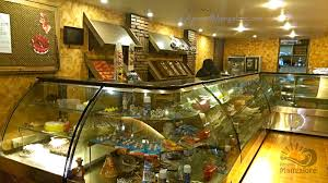 cake shop crumbz mangalore cake shop around mangalore info