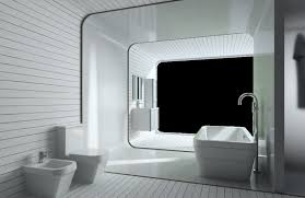 3d bathroom designer living rooms 3d bathroom design software free