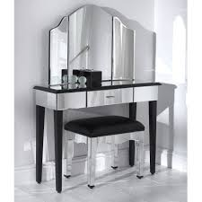 Mirrored Console Table Romano Mirrored Console Table Set French Furniture From