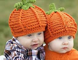 Infant Halloween Costumes Pumpkin Crochet Baby Halloween Costumes Crochet Baby Halloween