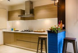 kitchen wall cabinets narrow 13 small kitchen design ideas that make a big impact the