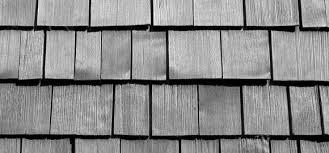Tile Roofing Materials Roof Tiles Material Greenspec Pitched Roofing Materials Wood