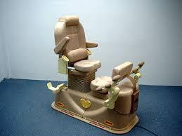Love Chairs Kyklops Dream Love Chair