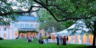 garden wedding venues nj morven museum garden weddings get prices for wedding venues in nj