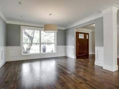 Dining Room Wainscoting Ideas Inexpensive Board And Batten Wainscot How To Cove Molding