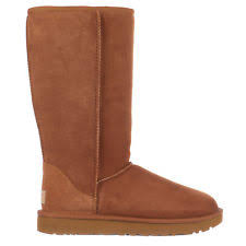 ugg womens boots s ugg boots ebay