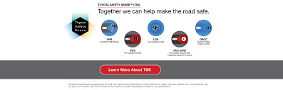 toyota deals now autoland toyota new u0026 used toyota dealer in springfield nj