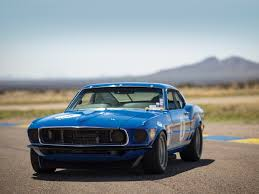 302 ford mustang rm sotheby s 1969 ford mustang 302 trans am