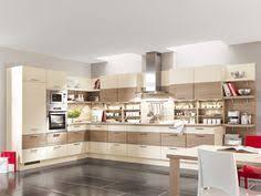 second hand designer kitchens u0026 used kitchens for sale furniture