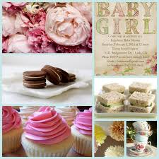 tea party themed baby shower games archives baby shower diy