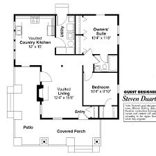 craftsman floor plan modern craftsman house plans craftsman house plan craftsman floor