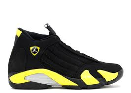 ferrari yellow and black air jordan 14 air jordans flight club