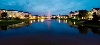 Disney U0027s Saratoga Springs Resort U0026 Spa In Orlando Hotel Rates