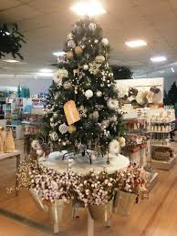 the myer giftorium experience your christmas shopping just got a