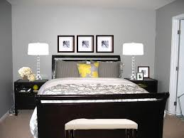 bedroom decorating ideas for couples 100 bedroom decorating ideas for couples fair birdcages