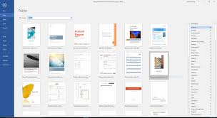 annual report word template microsoft word or docs read our post on www oissite