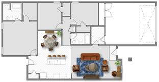 plan layout living room furniture layout 1 500 sq ft plans house made home