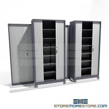 file and storage cabinet flexible adjustable locking file storage cabinet with sliding doors