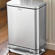 carrefour poubelle de cuisine poubelle cuisine inox carrefour cuisine idées de décoration de
