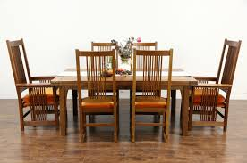 beautiful stickley dining room table 86 in cheap dining table sets