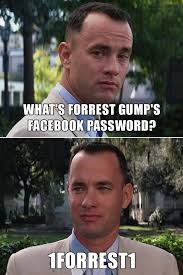What Is S Meme - 20 funny forrest gump memes you need to see sayingimages com