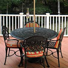 outdoor table sets sale patio sale at kroger