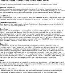 computer skills on resume exle engineering computer science resume sales computer science