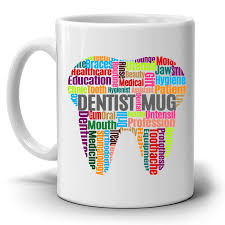 Cool Coffee Mug by Amazon Com A Cool And Fun Dentist Coffee Mug Is A Unique Gift
