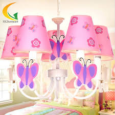 Bobeche For Chandelier Chandeliers For Kids Room U2013 Eimat Co