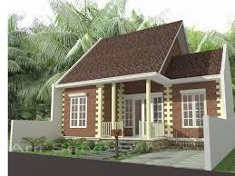 desain rumah ala eropa desain rumah sederhana modern renovasi rumah net