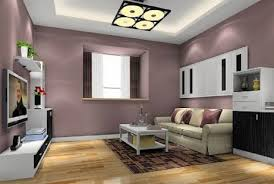 Homestyler Interior Design Apk App Home Interior Paint Designs Apk For Windows Phone Android