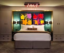 what hotels can teach us about home design wtop