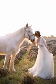 invitations by susan ravishing jenny yoo u0027s ethereal wedding gowns california