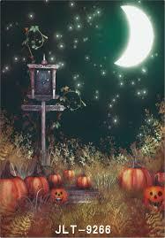 halloween creepy background online get cheap horror backgrounds aliexpress com alibaba group