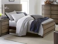 Bedroom Furniture Long Island by Bedroom Furniture Collections Kids U0026 Teens Long Island