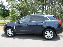 cadillac srx for sale by owner 2010 cadillac srx for sale by owner in summerville sc 29486