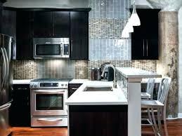 peinturer comptoir de cuisine granite au sommet comptoir de granite quartz marbre dekton pour