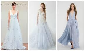 non white wedding dresses 17 non white wedding dresses tropicaltanning info