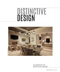double kitchen islands double island kitchen ovation cabinetry home and design distinctive design southwest florida may 2017 by