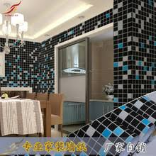 water proof wallpaper for bathrooms water proof wallpaper for