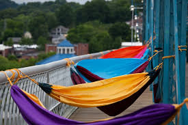giveaway color cloud hammock the art of non conformity