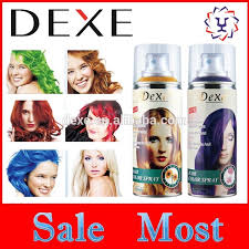 best wash out hair color best quality hair dye washable hair color glitter spray buy best