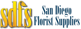 san diego florist san diego florist supplies inc home