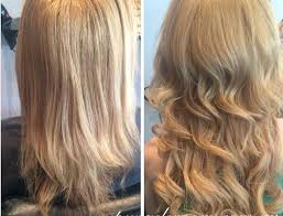 keratin bond extensions sydney hair extensions for thin or damaged hair