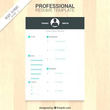 modern resume sles images template template for professional resumes
