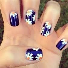 50 nail arts designs 2017 best nail arts 2016 2017