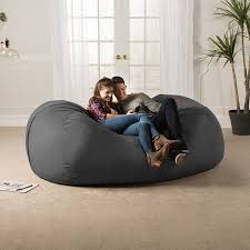 sofa furniture 17 magnificent bean bag pictures design sleeper