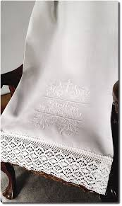 christening blanket personalized 59 christening shawls ireland christening shawl christening