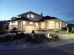 croteau real estate