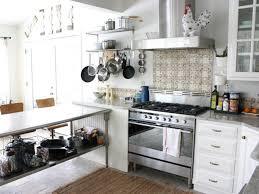 stainless steel top kitchen island kitchen islands kitchen island metal kitchen islandss